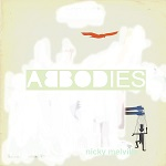 abbodies-front-cover-thumbnail