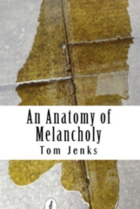 an-anatomy-of-melancholy-cover.png