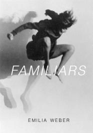 Emilia Weber - Familiars thumbnail