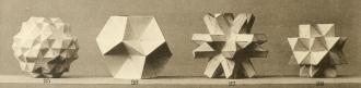 polygon-banner