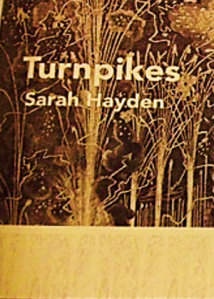 turnpikes