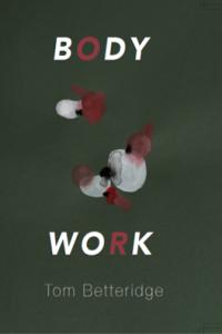 Thumbnail Body Work.png