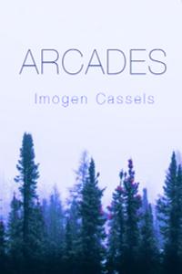 Arcades Thumbnail