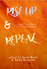 Rise up and Repeal Thumbnail