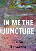 Nisha IMTJ thumbnail