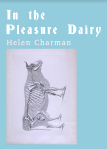 Helen Charman thumbnail