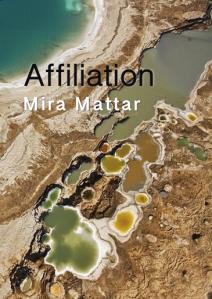 Affiliation Mira Mattar